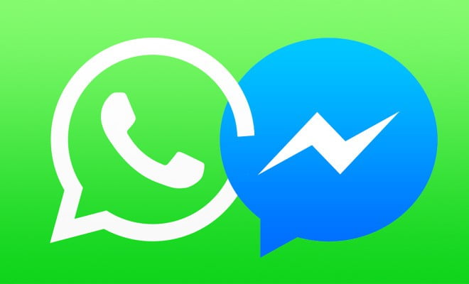 Facebook poised to maximise WhatsApp untapped potentials