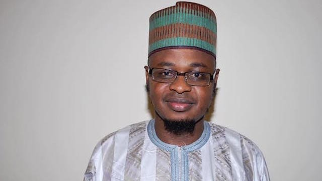 NITDA reiterates commitment to ICT infrastructure redeployment in North East