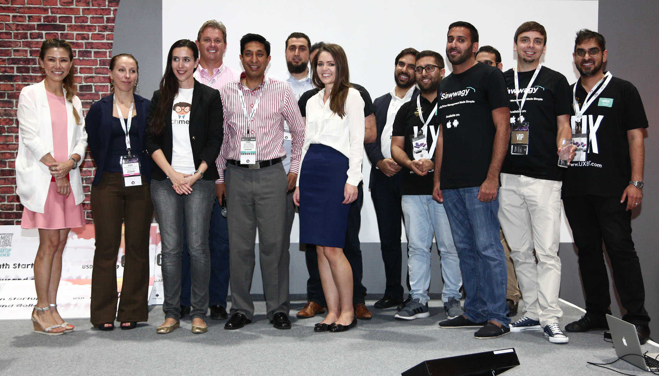 gitex-2016-strut-up-winners