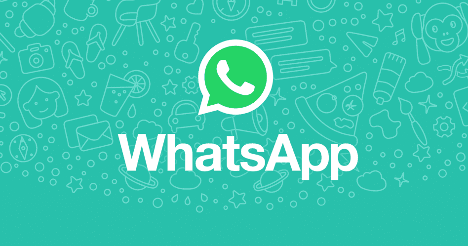 WhatsApp Gets New Status Update