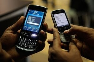 Nigerians Seek Slash in Data Prices, as Broadband Penetration Struggles to Hits 21%
