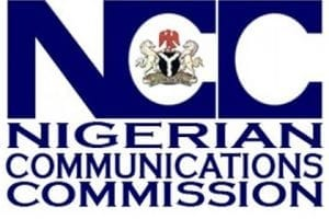NCC Engages State Governors on the Deployment of Telecom Infrastructure