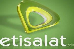 Access Bank, others , Buyout Etisalat Nigeria following N541 bn Debt.