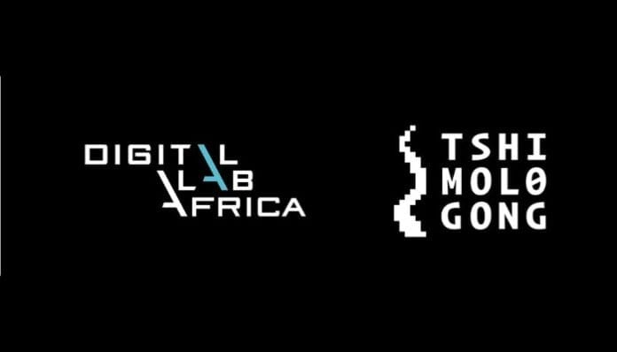 Digital Africa Lab