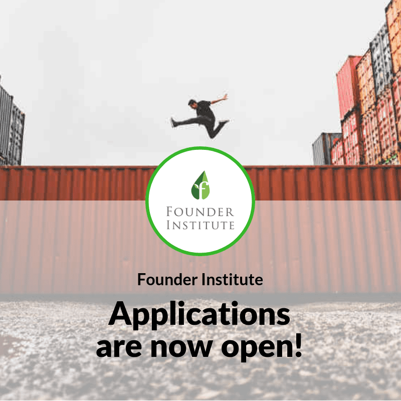 FI-Lagos-Applications-Open.png