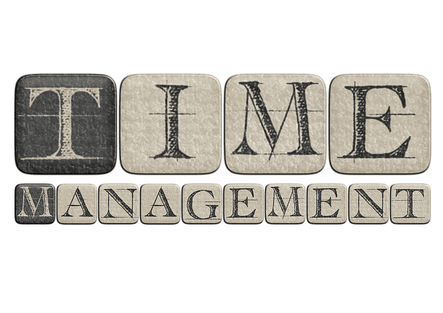 Schedule management - cfamedia