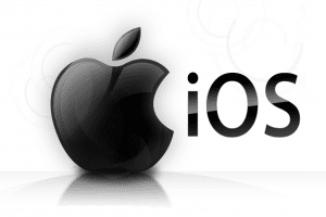 Apple iOS - cfamedia