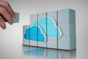 Multi-Cloud Strategy - cfamedia