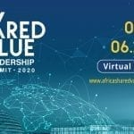 Shared Value leadership - cfamedia