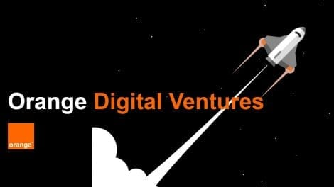 Orange Digital Ventures - cfamedia