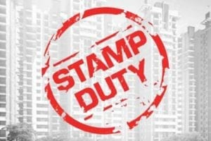 Stamp duty charges - cfamedia