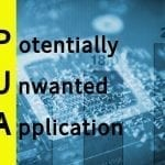 Potentially Unwanted Applications - cfamedia