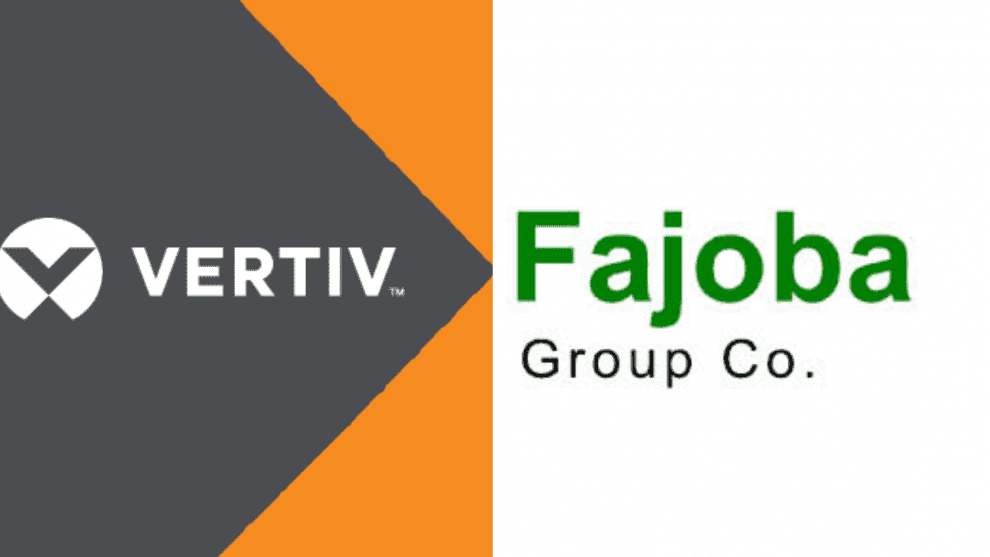 Fajoba Group - cfamedia